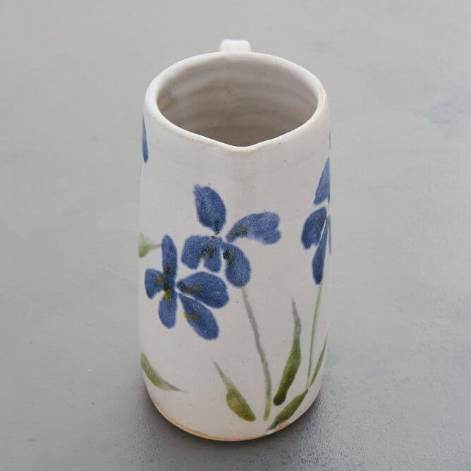 handmade contemporary ceramics uk