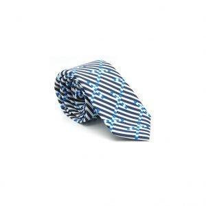 breton signal tie