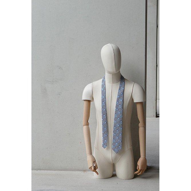 breton signal mannequin