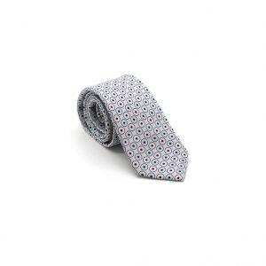 lovewell tie