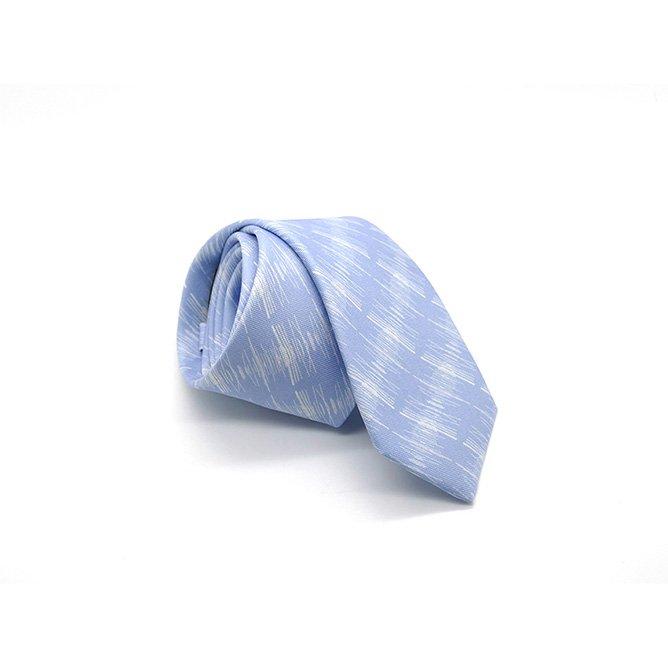 prufrock tie