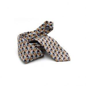 sandyeclipse tie
